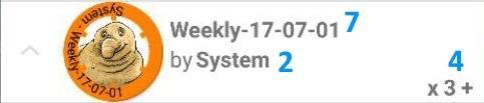 inventory_system.jpg