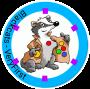 badge:veryfirst.png