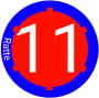 badge:regular.png